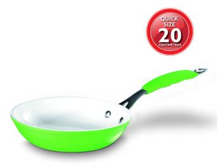 main0_the-white-ceramic-pan-quick-size