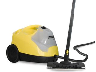 main_karcher_extreme_buster_full