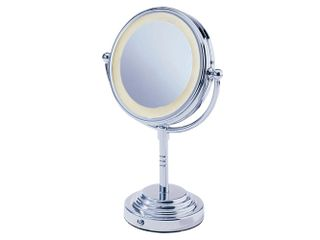 main_espelho_beauty_look_conair