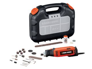 main0_black_decker_oficina_universal
