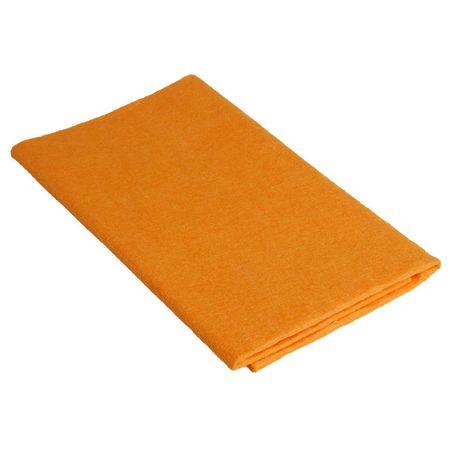 Toalha De Limpeza Wow Towel