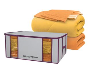 main_bag_premium_brastemp