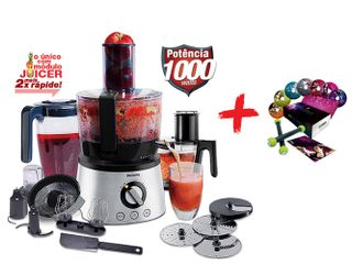 main_juicer_kitchen_revolution_zumba