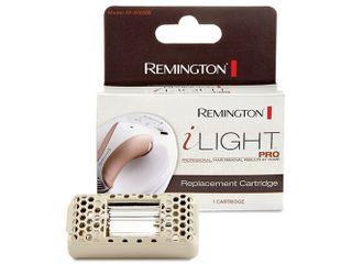 main_remington_lampada_de_reposi-ao_i_light_pro