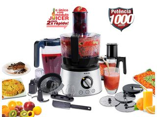 main01_philips_wallita_juicer_revolution_elitte