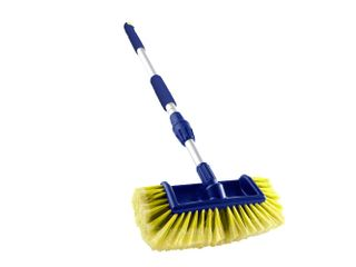main01_blaster-brush_water-broom_polishop