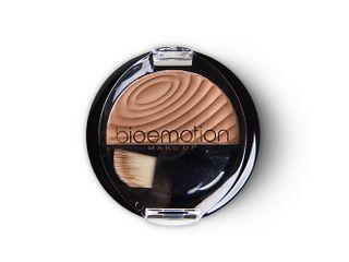 main05_make-up_blush_bioemotion_cacau