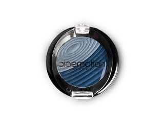 main02_make-up_sombras-duo_bioemotion_lazuli