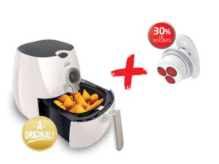main01_airfryer_spin_doctor
