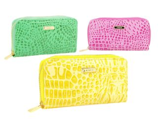 main01_carteira_croc_bag_conair