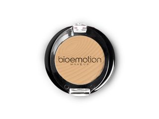 main02_make-up_po_bioemotion_bege