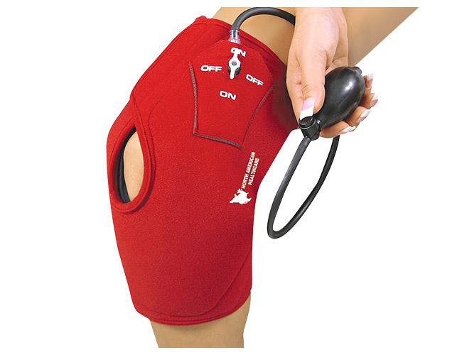 main01_comfort_therapy_bolsa_termica_knee