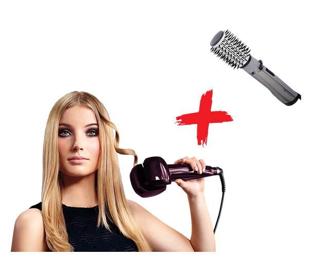 main01_hair_styler_air_brush_titanium
