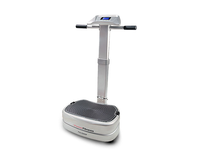main01_plataforma-vibratoria-power-fitness
