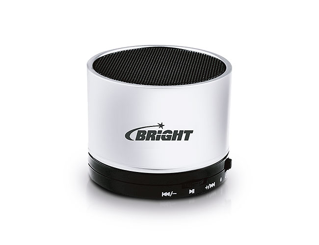main01_caixa-som-bluetooth-prata-bright
