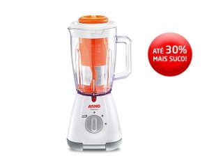 main01_liquidificador-faciclic-juice-ln3s-arno