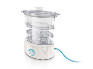 main01_food_steamer_19set