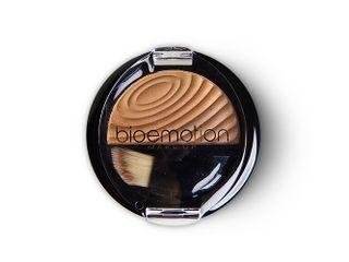 main02_make-up_blush_bioemotion_bronze