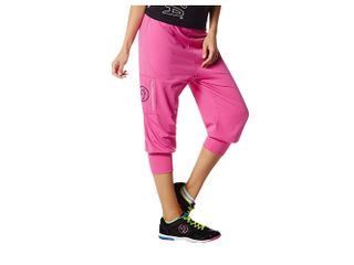main02A_chill-the-funk-out-capris