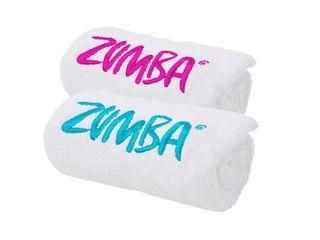 main01A_sweat_seekers_small_towels_azul_rosa