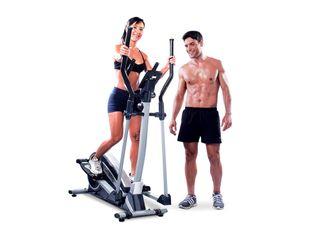 elliptical_trainer_magnetic-showcase-horizontal-01