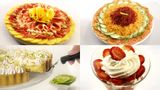 kitchen-revolution-showcase-horizontal
