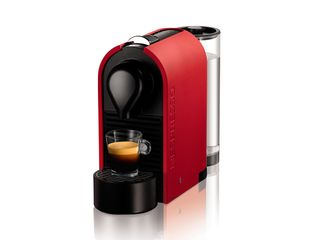 nespresso-u-mat-showcase-horizontal-01