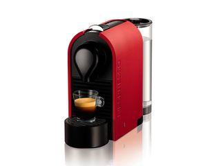 nespresso-u-mat-showcase-horizontal-01