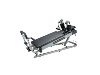 pilates-power-gym-showcase-horizontal-01