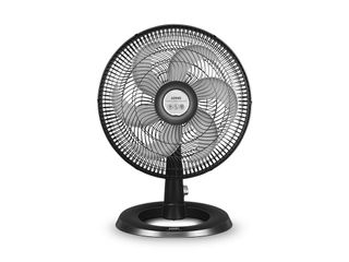 ventilador-turbo-silencio-showcase-horizontal-01