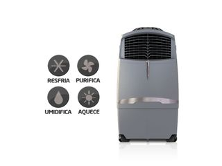 air_cooler_advanced-showcase-horizontal-01