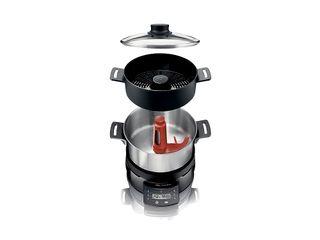 homecooker-jamie-oliver-showcase-horizontal-01