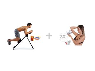6-seconds-abs-spindoc-showcase-horizontal-01