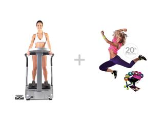 energym-zumba-fitness-showcase-horizontal-01
