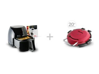 airfryer-avance-livro-multi360-showcase-horizontal-01