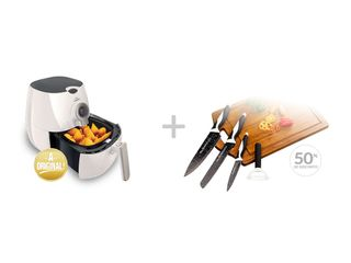 airfryer-facas-blackstone-showcase-horizontal-01