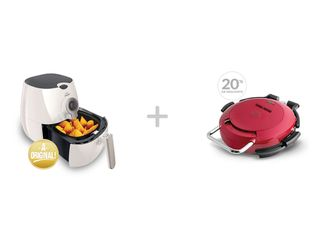 airfryer-multi360-showcase-horizontal-01