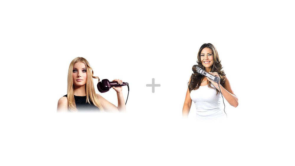 hairstyler-rotating-showcase-horizontal-01