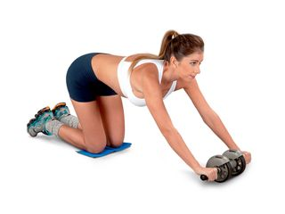 ab-pro-roller-showcase-horizontal-01
