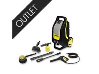gride-ot_lavadora-home-garden-premium-karcher