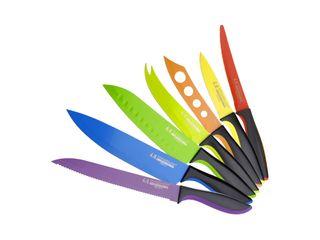 conjunto-de-facas-tomodachi-showcase-horizontal-01