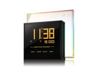 rainbow-clock-oregon-showcase-horizontal-01