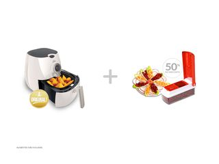 airfryer-perfect-dicer-showcase-horizontal-01