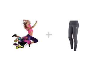 zumba-fitness-legging-bootyful-long-preto-showcase-horizontal-01