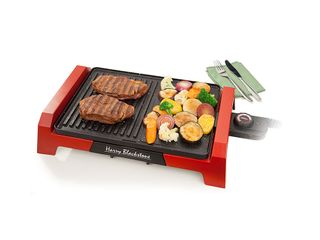 blackstone-master-grill-showcase-horizontal-01