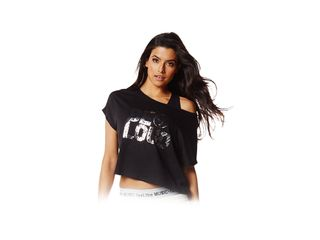 blusa-be-loud-crop-top-preto-g-showcase-horizontal-01