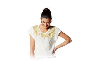 blusa-relaxed-open-back-crop-top-branco-g-showcase-horizontal-01