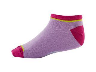 meias-feet-of-strength-3-pares-showcase-horizontal-01