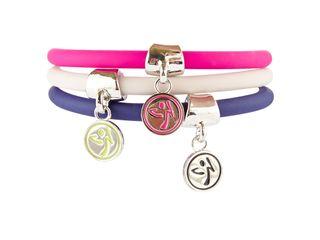 braceletes-touch-this-charm-showcase-horizontal-01