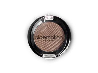 main01_make-up_sombras-uno_bioemotion_avela